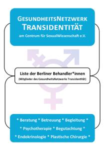 BNT-Broschüre- DIN A5 Deckblatt